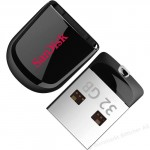 usb-stick_sandisk_cruzer_fit_32_gb,p-usb32-sf,s-700