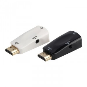1pc-HDMI-to-VGA-with-Audio-Cable-HDMI-to-VGA-Adapter-Male-To-Female-1080p-HDMI.jpg_350x350