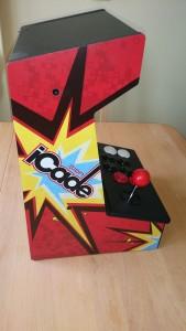 icade_box2
