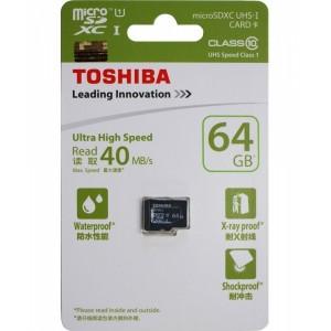 toshiba-64gb-microsdxc-40mb-s-266x-class-10-uhs-i-memory-card