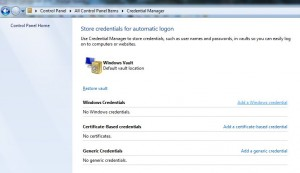 credentials_manager