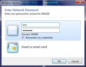 enter_network_password
