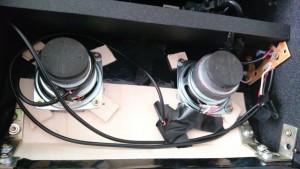 speakers3